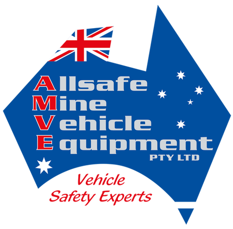 Allsafe Mine Vehicle Equipment